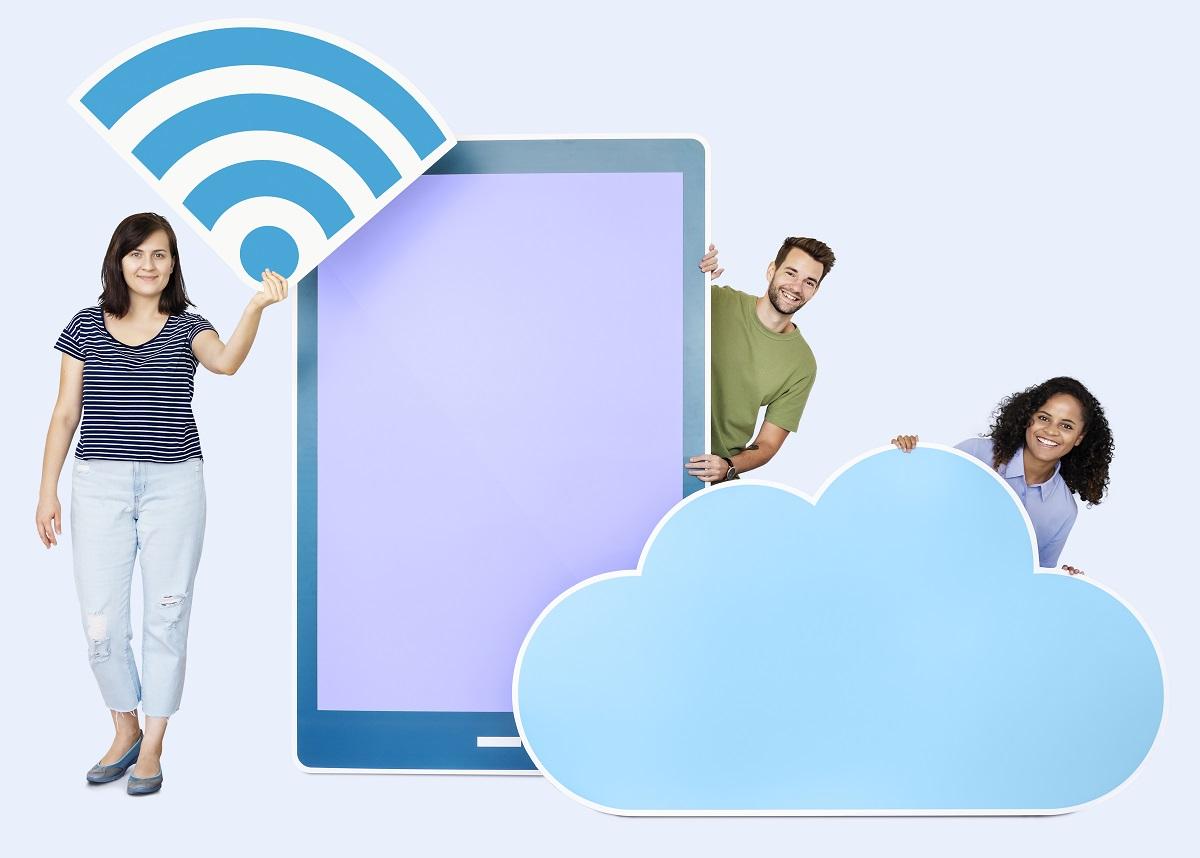 certificado digital em nuvem
