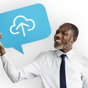 Certificado Digital em Nuvem para emitir CTe: como funciona