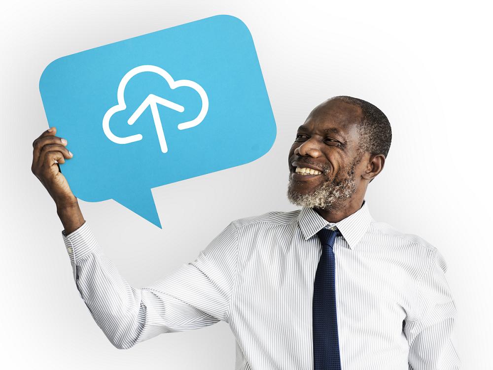 Emitir CTe com Certificado Digital em Nuvem