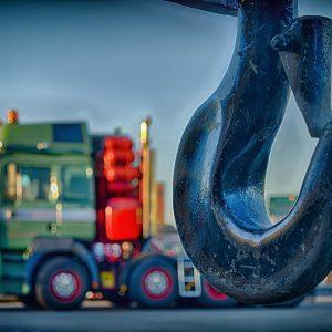 Seguro de carga é obrigatório? Quais os tipos existentes?