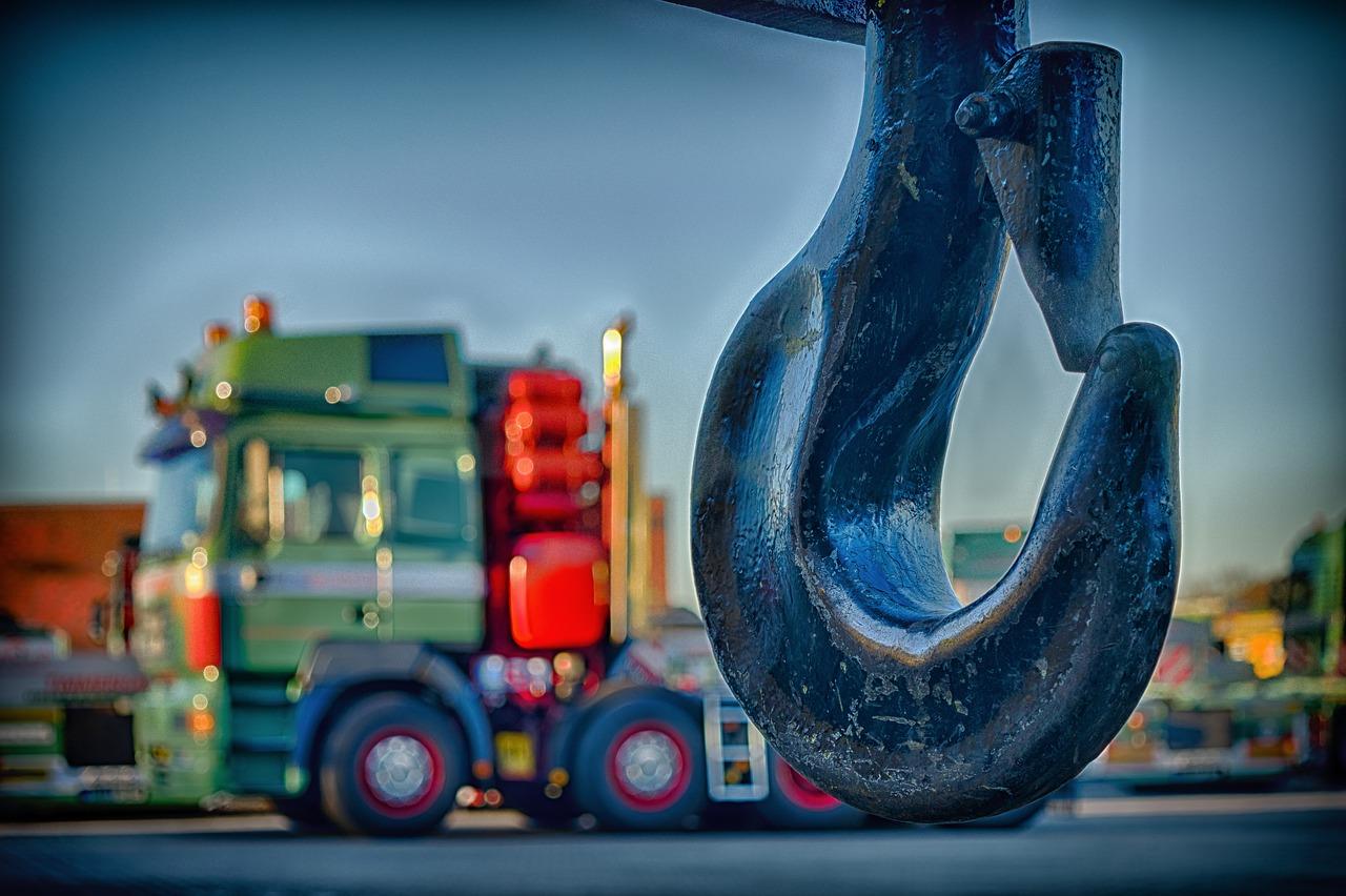 seguro de carga é obrigatório RCTR-C