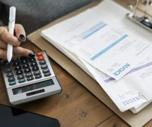 Tabela DIFAL 2019: quais as mudanças sobre o cálculo de frete?