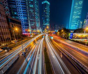 MDFe obrigatório no transporte intermunicipal em 2020