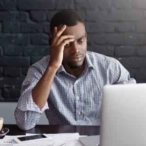 Rejeição do CTe: principais motivos e como resolver