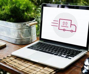 Frete 2.0: o que é e como aplicar na sua transportadora?