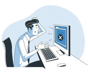 [Post Interativo] Emiti um CTe errado: o que fazer?