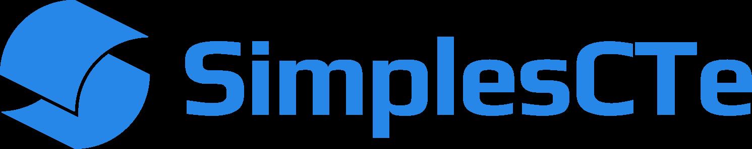 SimplesCTe